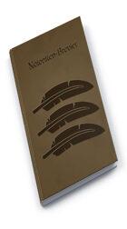 Sandy Petersons Cthulhu Mythos DSA - Brevier des Noioniten (PDF) als Download kaufen