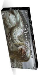 Sandy Petersens Cthulhu Mythos DSA - Monster-Spielkartenset (PDF) als Download kaufen
