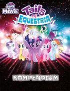 Tails of Equestria - Das Kompendium (PDF) als Download kaufen