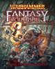 Warhammer Fantasy-Rollenspiel 4 - Grundregelwerk (PDF) als Download kaufen