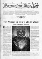 Aventurischer Bote #198 (PDF) herunterladen