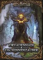 DSA5 - Dryadenhain & Dschinnenzauber (PDF) als Download kaufen