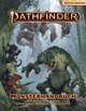 Pathfinder 2 - Monsterhandbuch (PDF) als Download kaufen