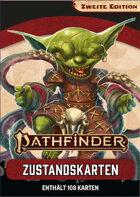 Pathfinder 2 - Zustandskarten (PDF) als Download kaufen