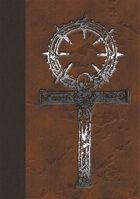 Vampire V20 - Becketts Tagebuch des Dschihad (PDF) als Download kaufen