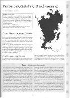 Pfade des Lichts - Pfade der Geister - Der Jadeberg (PDF) als Download kaufen