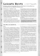 Questadores - Leichte Beute (PDF) als Download kaufen