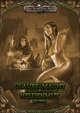 Glaube, Macht & Heldenmut: Havena (PDF) als Download kaufen