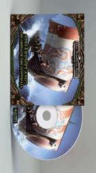 Sphärenklang #8 - Die Gestade des Gottwals (MP3) als Download kaufen