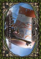 DSA5 - Spielkartenset - Die Gestade des Gottwals (PDF) als Download kaufen