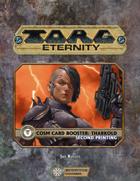 Cosm Card Booster: Tharkold