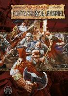Warhammer Fantasy-Rollenspiel 2 - Grundregelwerk (PDF) als Download kaufen