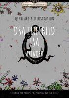 DSA - Tsa Titelbild Artwork