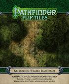 Flip-Tiles Pathfinder Wald Startersatz (PDF) als Download kaufen