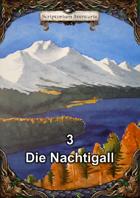 Svelltlandkampagne III - Die Nachtigall