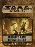 Torg Eternity - Das Lebende Land Boosterdeck (PDF) als Download kaufen