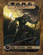 Torg Eternity - Das Lebende Land (PDF) als Download kaufen
