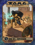 Torg Eternity - Nil-Imperium (PDF) als Download kaufen
