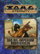 Torg Eternity - Nil-Imperium Boosterdeck (PDF) als Download kaufen
