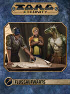 Torg Eternity - Flussaufwärts (PDF) als Download kaufen