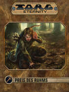 Torg Eternity - Preis des Ruhms (PDF) als Download kaufen