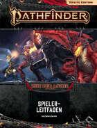 Pathfinder 2 - Zeit der Asche CF-Set (PDF) als Download kaufen