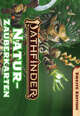 Pathfinder 2 - Naturmagie Kartenset (PDF) als Download kaufen