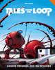 Tales from the Loop - Unsere Freunde die Maschinen (PDF) als Download kaufen