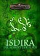 Isdira - Die Schrift der Elfen