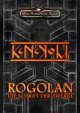 Rogolan - Die Schrift der Zwerge