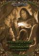 Glaube, Macht & Heldenmut: Das Dornenreich (PDF) als Download kaufen