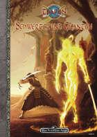 Tharun - Schwerter und Giganten (PDF) als Download kaufen