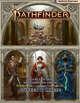 Pathfinder 2 - Götter & Magie (PDF) als Download kaufen