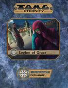 Legion of Grace