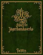 HeXXen 1733 - Fibel des Jägerhandwerks (PDF) als Download kaufen