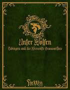 HeXXen 1733 - Unter Wölfen (PDF) als Download kaufen