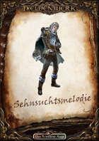 Heldenwerk #033 - Sehnsuchtsmelodie (PDF) als Download kaufen