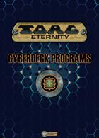 Cyberdeck Program Deck