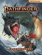 Pathfinder 2 - Zusatzregeln (PDF) als Download kaufen