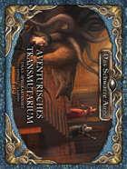 DSA5 - Spielkartenset - Aventurische Transmutarium (PDF) als Download kaufen