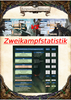 Zweikampfstatistik (V1.0)