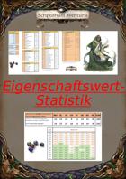 Eigenschaftswert-Statistik (V1.0)