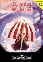 DSA2 - Phileasson-Saga 1 - Folge dem Drachenhals (PDF) als Download kaufen