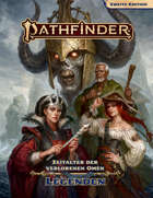 Pathfinder 2 - Legenden (PDF) als Download kaufen