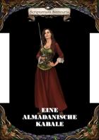Eine almadanische Kabale