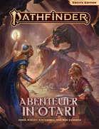 Pathfinder 2 - Abenteuer in Otari (PDF) als Download kaufen