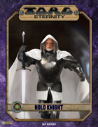 Holo Knight