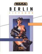 Torg: Berlin Citybook