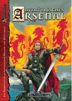 Aventurisches Arsenal (PDF) als Download kaufen