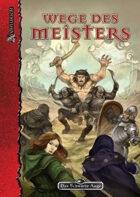 Wege des Meisters (PDF) als Download kaufen